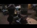 Робокоп 3 Робот полицейский 3 Robocop 3 (1993)