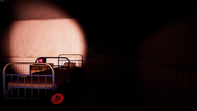 Horror map_002