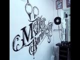 Barbershop Aktobe