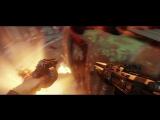 Трейлер «Wolfenstein 2: The New Colossus». Пора бить нацистов.