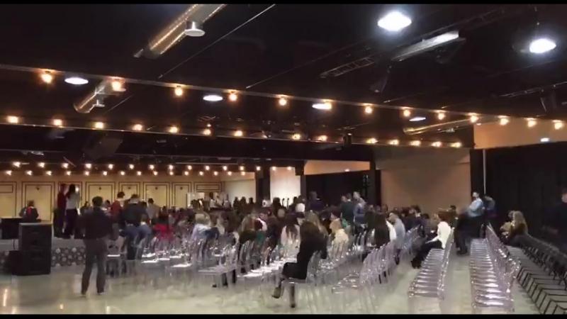 700 человек на презентации! WWP Capital | Winner Club | Cash back | Кэшбэк