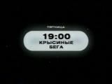 staroetv.su / Анонсы (ТВ-3, 08.08.2006) (2)
