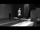 Fran Summel - Hornpipe | Ирландские танцы