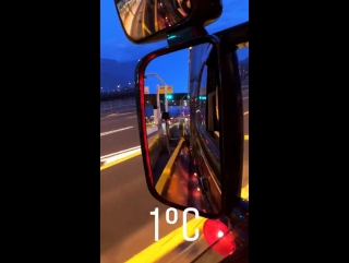 GoPro Online Scania R500