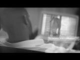 Юлия Ковальчук - Стать Чужими (feat. Vova. Премьера клипа 2016)