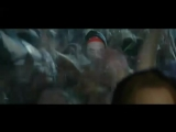 Slept So Long - Jay Gordon - Queen of the Damned