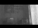 Обещанный выпуск про Atilla ПЕТРЕНЬ ОБОЗРЕВАЕТ. БОН СТУДИЯ ПИКЧЕРС ИН ЗЕ ВОРЛД