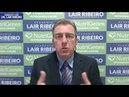 COLESTEROL FAZ BEM DR LAIR RIBEIRO RESPONDE E Os Mitos Do Colesterol