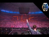 ZEDD - Live @ True Colors Festival 2015 l
