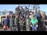 Бурение скважины 1200 метров в г. Барабинск - ЗАО Родник