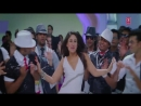 Criminal Full Song Ra.One _ ShahRukh Khan _ Kareena Kapoor