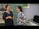 Урок 1. Видеокурс Стань искусным в пении. Дыхание, часть 1 - тренируем правильны