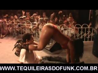 As tequileiras do funk no viva brasil em santo andré   brazilian girls vk.com/braziliangirls