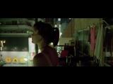 Hjordis-Britt Astrom - Desire