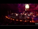 Kevin B, Peter Frampton, Sheryl Crow, Steven Tyler, Brandon Flowers- All You Need Is Love