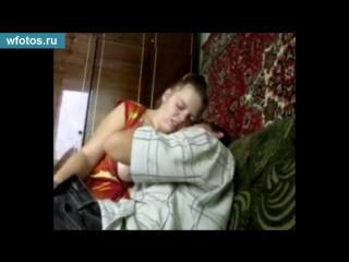 русское порно жестокий отец фото