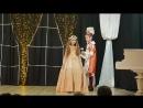 История о Золушке.mp4
