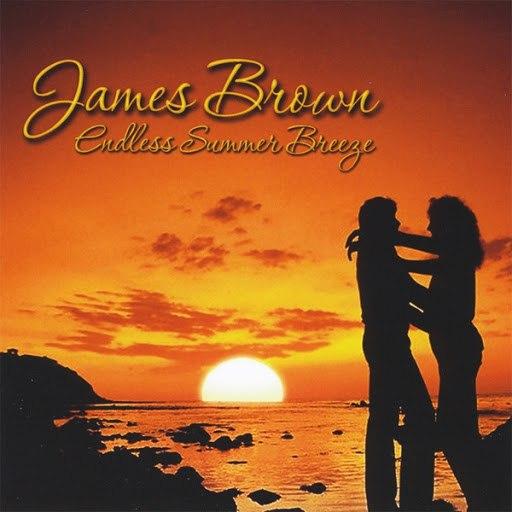 James Brown альбом Endless Summer Breeze