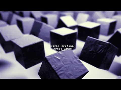 Boris Brejcha | Purple Noise (Unreleased Tracks)