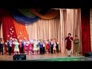 2018.05.22 Гала-концерт Солнышко 35 лет