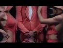RiFF RAFF - 4 MiLLiON (HD Секси Клип Эротика Музыка Новые Фильмы Сериалы Кино Лучшие Девушки Эротические Секс Фетиш)