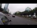 Поездка на такси по Шэньчжэнь.mp4