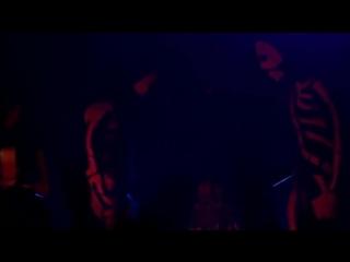 vidmo_org_Baby_metal_-_yaponskijj_metall_SAKURA_GAKUIN_640