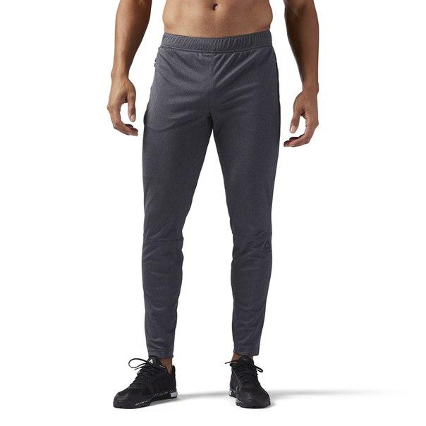 Спортивные брюки Speedwick Knit