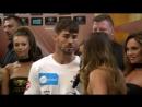 🇬🇧 George Groves vs Jamie Cox 🇬🇧 🏆 World Boxing Super Series