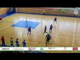 Бето издевается над белорусским мини-футболом
