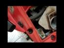 Бензопила глохнет при нажатии на газ,- РЕГУЛИРУЕМ КАРБЮРАТОР.Chainsaw stalls when pressing on gas - YouTube
