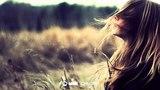 Sarah Blasko - All I Want (BENY Remix)