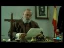 2x03 - El crimen de Don Benito