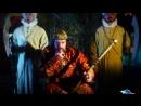 Иван Грозный. Портрет без ретуши.(2 серия из 3).2012.SATRip