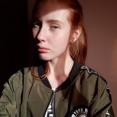 Наталья Вилисова
