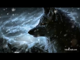 most-epic-music-ever-the-wolf-and-the-moon-by-brunuhville