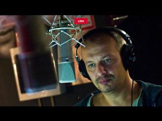 Скончался актёр Дмитрий Марьянов