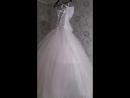 Продается шикарное платье 46-48
