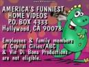 Самое смешное видео. Мери Кейт и Эшли Олсен. 1994 (2).