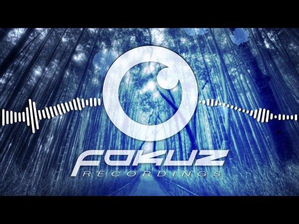 Bert H All Mode - Fallacy (Zero T Remix)