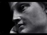 ARIA(Paul SCHWARTZ Project) - Ave Maria(Caccini)voc.Rebecca LUKER(NEW AGE style)...1999