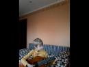 Ехал казак за дунай Украинская народная песня