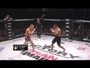 VFC 43 - Fight 05 - Charles Anozie vs Troy Nawrocki