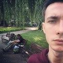 Дмитрий Карпов фото #47