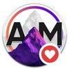 Arane'M Digital l #Строй_бизнес