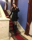 Ксения Костарева фото #34