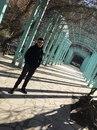 Ренат Пашаев фото #10