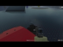 Runtig Зомби АПОКАЛИПСИС В ЛЕГО ГОРОДЕ - Brick Rigs