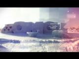 #55videoomsk У нас только позитивные новости!  Сегодня  • Всемирный день снега (World Snow Day) • День алкогольной независимости