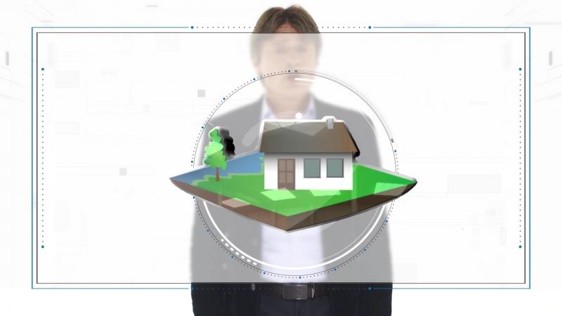 7_Что нужно знать владельцу недвижимости_звук_FullHD